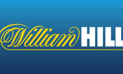 ¿Cómo ver mis apuestas en William Hill?