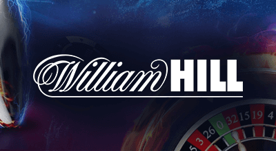 ¿A que jugar en el casino de William Hill?