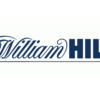¿Cómo cancelar una apuesta en William Hill?