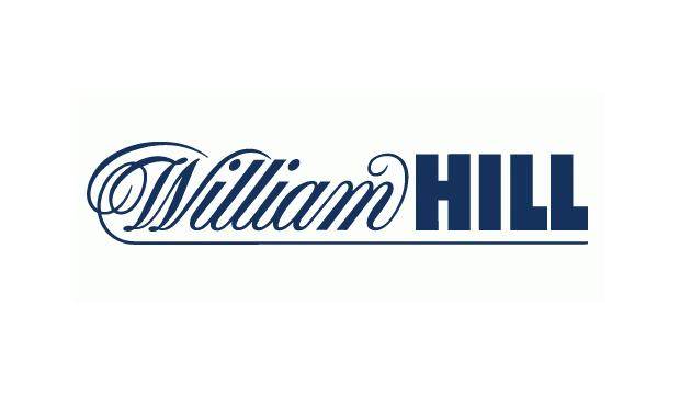 ¿Cómo cancelar una apuesta en William Hill?