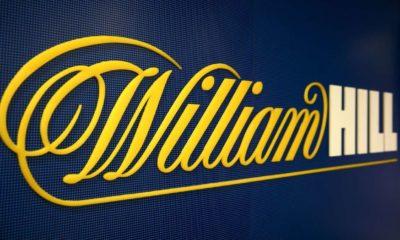 ¿Cómo apostar en William Hill?