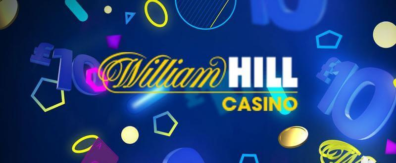 ¿Cómo retirar dinero de William Hill?