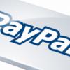 Cómo añadir una cuenta de Paypal a Betfair