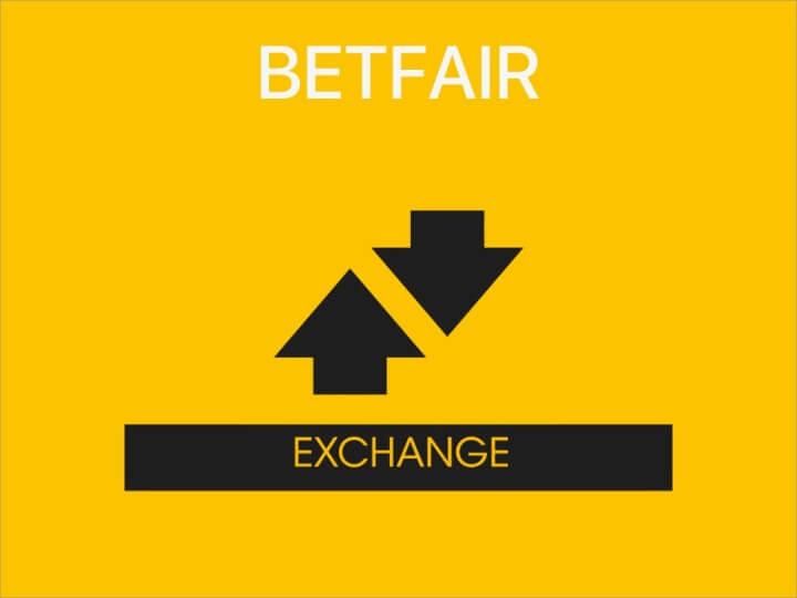 ¿Cómo abrir mi cuenta de Betfair en período de descanso?