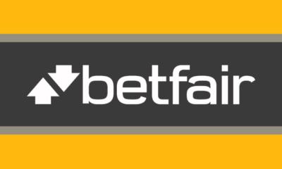 ¿Cómo apostar en Betfair?