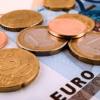 Cómo apostar menos de 2 euros en Betfair