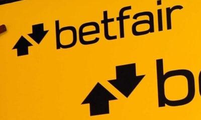 ¿Cómo funciona Betfair?