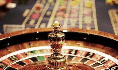 ¿Cómo ganar en la ruleta de Codere?
