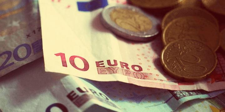 Cómo retirar dinero de Marca Apuestas