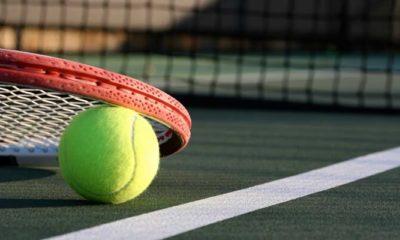¿Qué pasa si se retira un tenista en Codere?