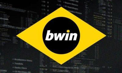 ¿Cómo ganar siempre en Bwin?