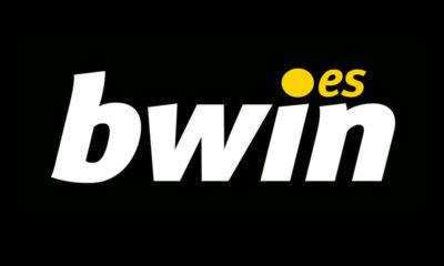 Qué es Bwin?