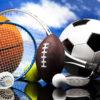 Apuestas deportivas online Beltran Rubio pdf