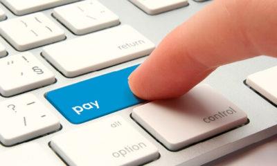 Cómo pagar por Paysafecard