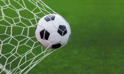 Como ganar apuestas deportivas de futbol
