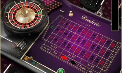 ¿Cómo ganar en la ruleta del casino?