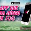 app-wanabet-movil