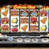 funcionamiento-tragamonedas-casinos