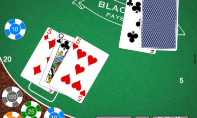 ganar-blackjack-casino