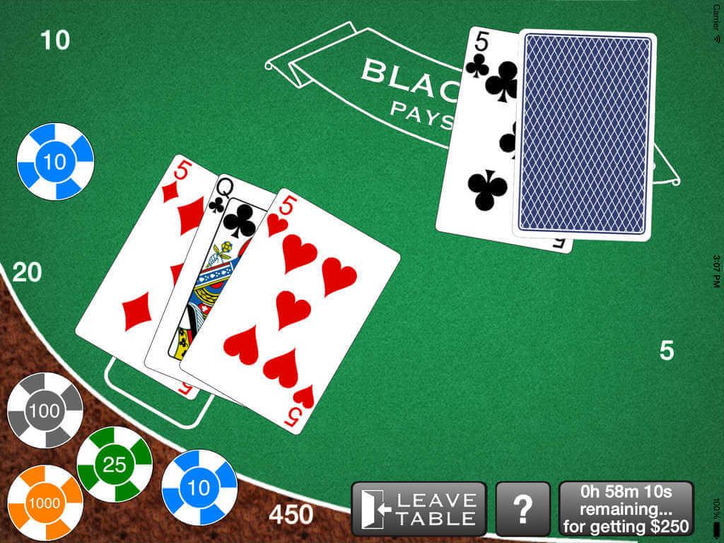 ganar-blackjack-casino