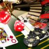 ganar-dinero-casino