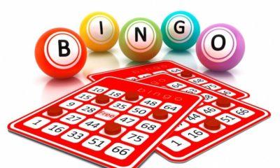 jugar-bingo-casino