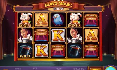 jugar-máquinas-casino