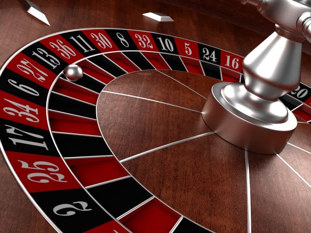 paga-ruleta-casino