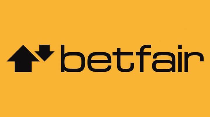 Cómo borrar la tarjeta de Betfair