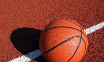 ¿Cómo ver baloncesto en directo en Bet365.es?