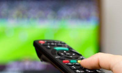 ¿Cómo ver deportes en directo en Bet365.es?
