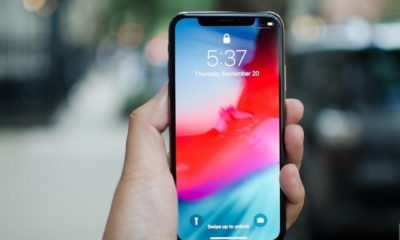 ¿Cómo entrar a la versión móvil de Bet365.es?