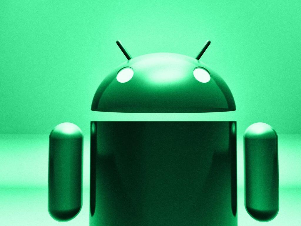 ¿Cómo descargar póker Bet365 para Android?
