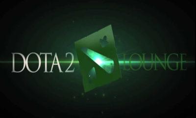 ¿Cómo apostar en Dota 2 Lounge?