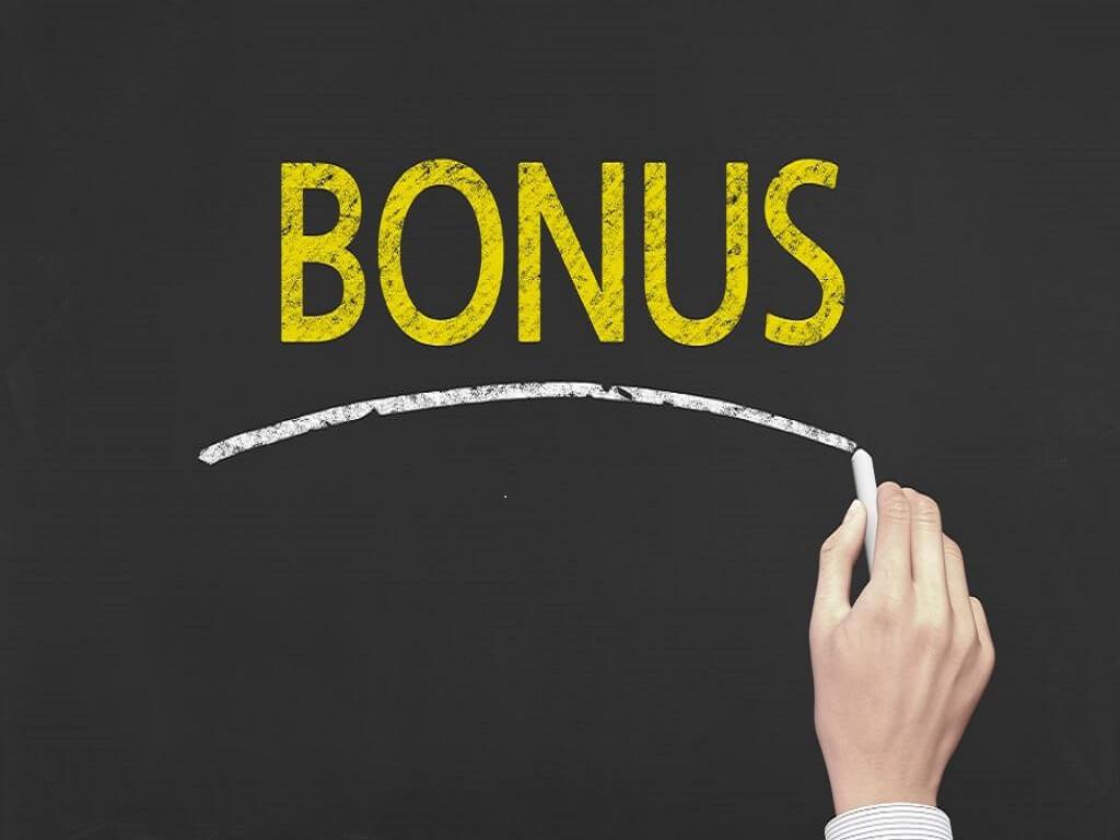 ¿Cuál es el código de bonus de nuevo usuario de Bet365.es?