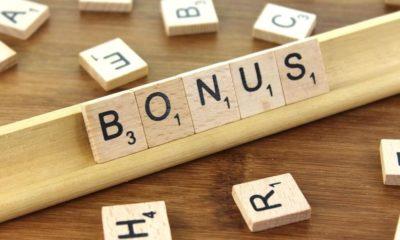 ¿Cuál es el código de bonus sin depósito de Bet365.es?