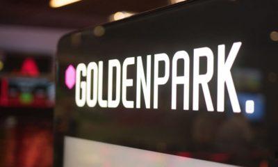 ¿Qué opiniones hay de Goldenpark?