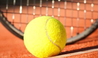 ¿Qué pasa si se retira un tenista en VivelaSuerte?