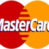 ¿Betfair acepta MasterCard?