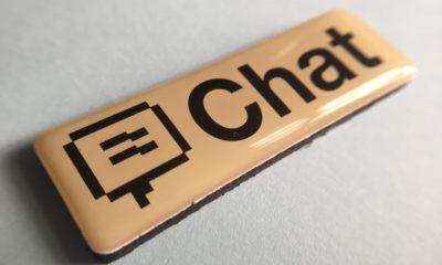 ¿Cuál es el chat de Bet365 en español?