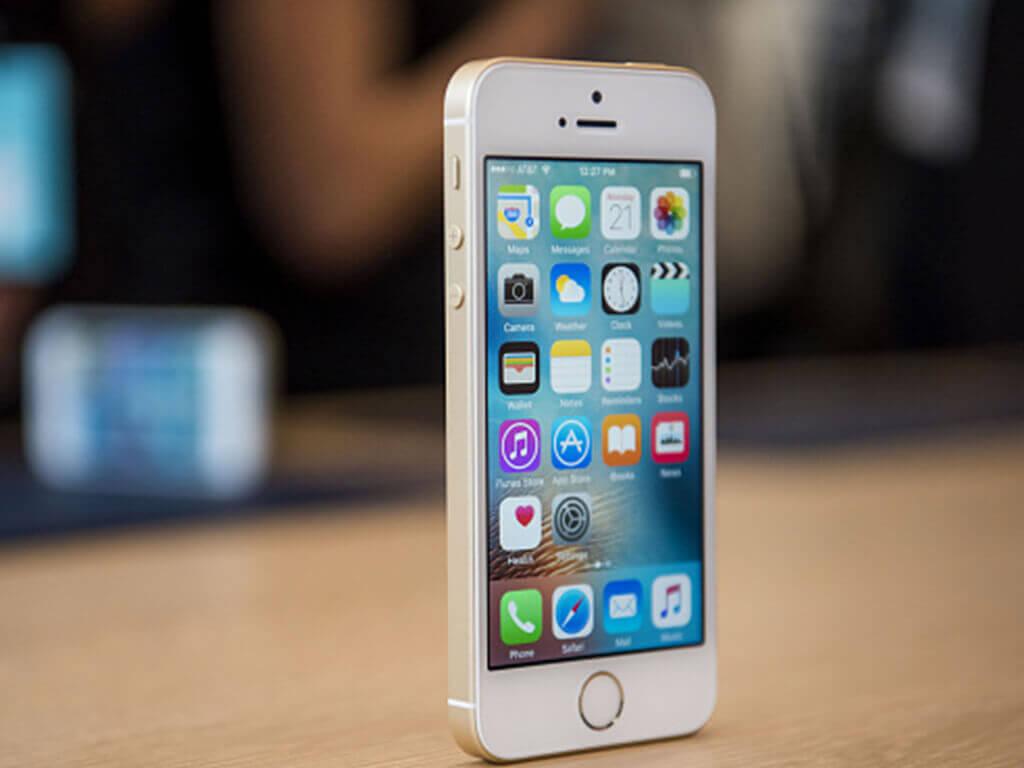 ¿Cómo descargar Bet365.es para iPhone?