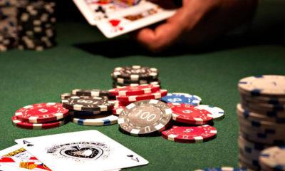 ¿Cómo funcionan los casinos en línea?