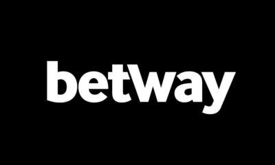 ¿Qué opiniones hay de Betway?