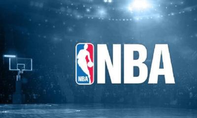 ¿Hay partidos en directo de la NBA en Bet365?