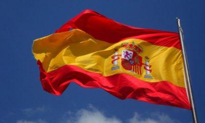 ¿Cómo poner Bet365 en español?