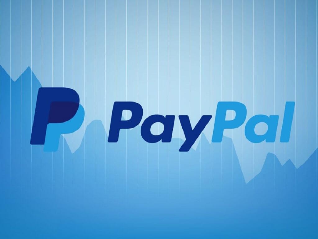 ¿Cómo retirar dinero de Betfair con PayPal?