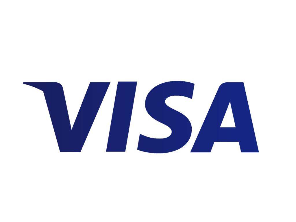 ¿Cómo retirar dinero de Betfair con Visa?