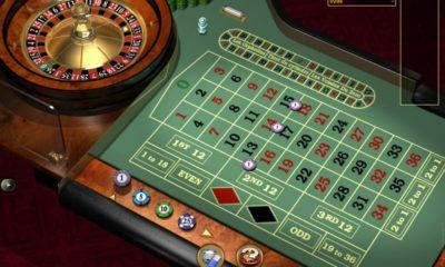 ¿Cómo jugar ruleta electrónica en el casino?