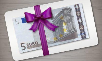 ¿Cuál es el código de 5 euros de Bet365.es?