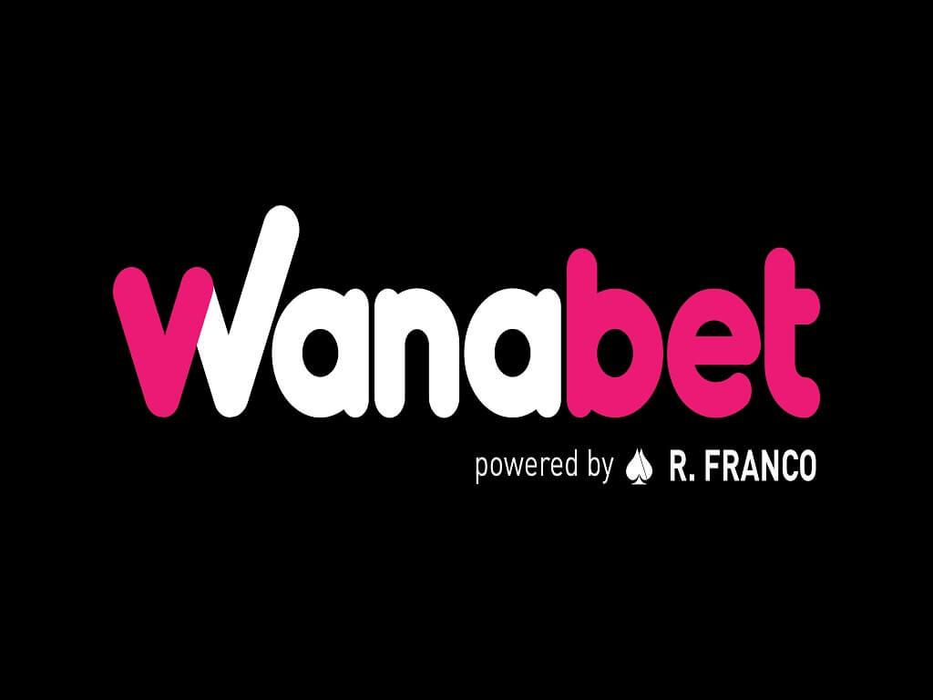 ¿Cómo ingresar dinero con una tarjeta Wanabet Cash?